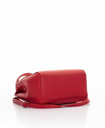 Leather bag for women 93447
